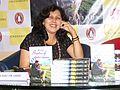 Manjiri Pune Launch ITSOI 016.jpg