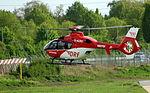 Mannheim - Eurocopter EC135 D-HDRO 2015-04-26 17-40-10.JPG