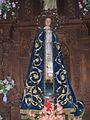 Mansilla de las Mulas - Iglesia de Santa María 06.jpg