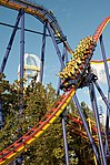 Mantis Cedar Point drop 02.jpg