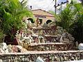 Mantralaya Garden.jpg