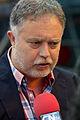 Manuel Ángel Fernández Mateo.jpg