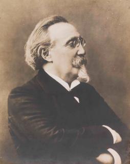 Manuel de Arriaga Portuguese president