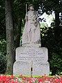 Manuel iradier statue - panoramio.jpg