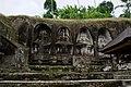 Manukaya, Tampaksiring, Gianyar, Bali, Indonesia - panoramio (11).jpg