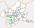Map.Kurabuchi-Vill.Gunma.PNG
