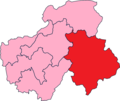 MapOfHaute-Savoies6thConstituency.png