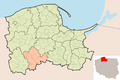 Map - PL - powiat chojnicki.PNG