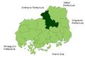 Map Miyoshi en.png