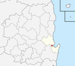 300px-Map_Pohang-si.png