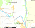 Map commune FR insee code 07259.png
