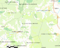 Map commune FR insee code 11436.png
