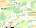 Map commune FR insee code 13060.png