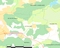 Map commune FR insee code 13109.png