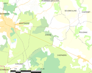 Map commune FR insee code 17199.png