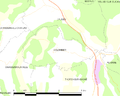 Map commune FR insee code 21184.png