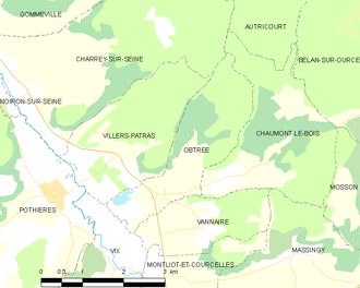 Map commune FR insee code 21465.png