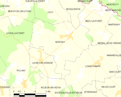 Map commune FR insee code 27417.png