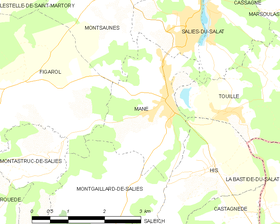 Map commune FR insee code 31315.png
