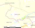 Map commune FR insee code 31496.png