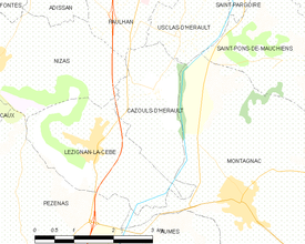 Map commune FR insee code 34068.png
