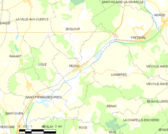 Map commune FR insee code 41175.png