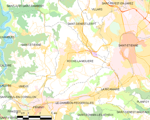 Map commune FR insee code 42189.png