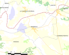 Map commune FR insee code 44092.png