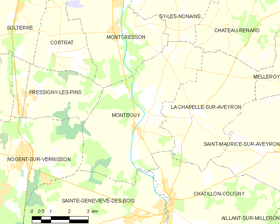 Map commune FR insee code 45210.png