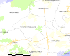 Map commune FR insee code 50415.png