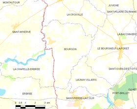 Map commune FR insee code 53040.png