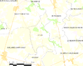 Map commune FR insee code 53172.png