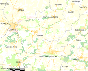 Map commune FR insee code 56017.png