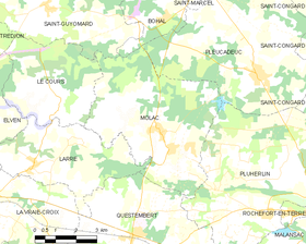 Map commune FR insee code 56135.png