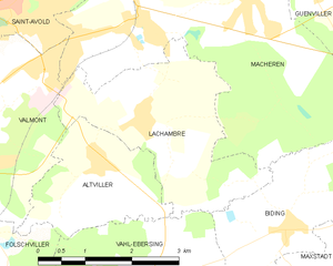 Map commune FR insee code 57373.png