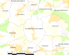 Map commune FR insee code 57514.png