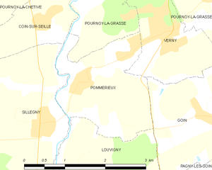 Map commune FR insee code 57547.png