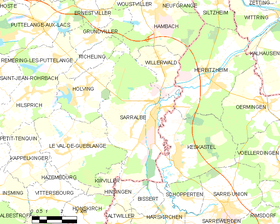 Map commune FR insee code 57628.png