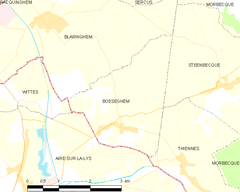 Map commune FR insee code 59087.png