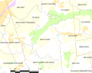 Map commune FR insee code 59529.png
