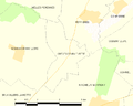 Map commune FR insee code 60179.png