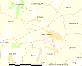 Map commune FR insee code 60286.png