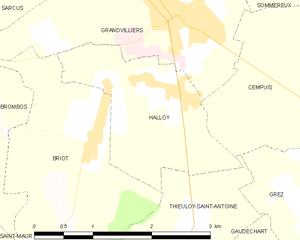 Map commune FR insee code 60295.png
