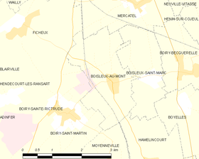 Map commune FR insee code 62151.png