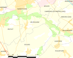 Map commune FR insee code 62452.png