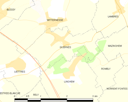 Map commune FR insee code 62676.png