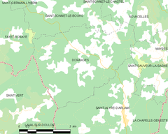 Map commune FR insee code 63137.png