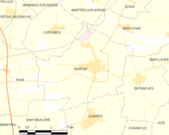 Map commune FR insee code 63148.png