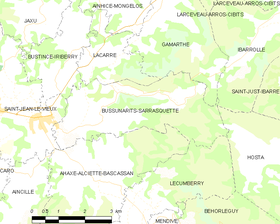 Map commune FR insee code 64154.png