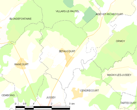 Map commune FR insee code 70066.png